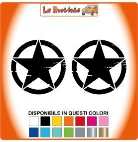 copy of La Ruotante 1...