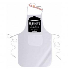 copy of Grembiule da cucina...